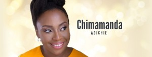 Chimamanda-hero-med