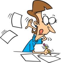 ecrire-un-article