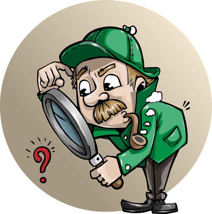 Inspecteur-GraphicMama-team_pixabay