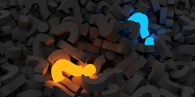 question-mark-2492009__qimono-pixabay