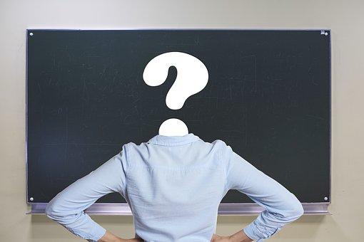 question-mark-3483960__340 tete en forme de point d'interrogation_geralt-Pixabay